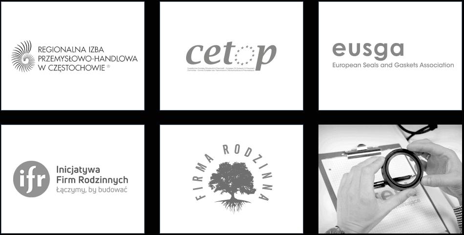 inicjatywa firm rodzinnych logo